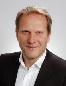 Jörn Löffler